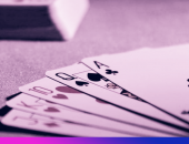 Ethereum Poker Guide 2020 Feature